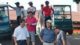 大東ゴルフ会